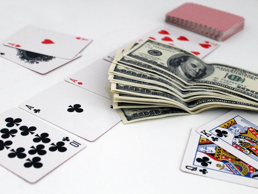 What to Know About Online Casinos